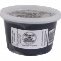 Rock'n'Roll Super Coat Grease Bicycle 450g