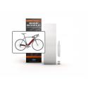 Bikeshield Rahmenschutz Folie Halfpack SportsCover