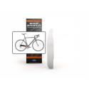 Bikeshield Kettenstrebenschutz Rahmenschutz SportsCover