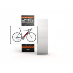 Bikeshield Unterrohr Rahmenschutz groß 50x15cm SportsCover