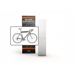 Bikeshield Oberrohr Rahmenschutz klein 50x5cm SportsCover