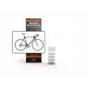 Bikeshield Stay & Head shield SportsCover