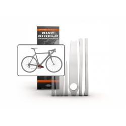 Bikeshield Crank shield SportsCover