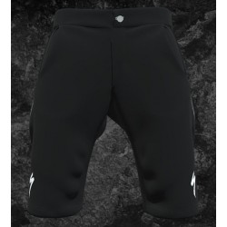 Team Rocklube replica Baggy Shorts