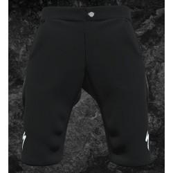 Team Rocklube Replika Freizeithose Baggy Shorts