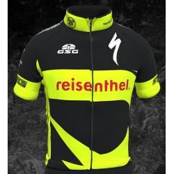 Team Rocklube replica jersey short sleeve kids